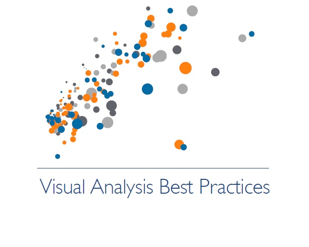 tableau_visual_analysis_best_practices_banner