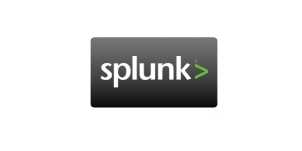 splunk_for_business_process_analytics_banner