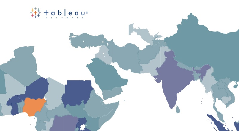 tableau_data_visualization_banner