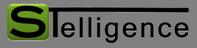 STelligence